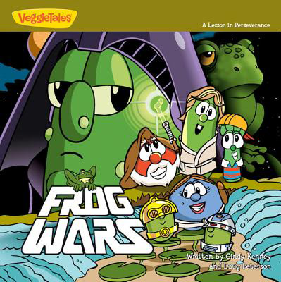 FrogWarsCurrentCover.png