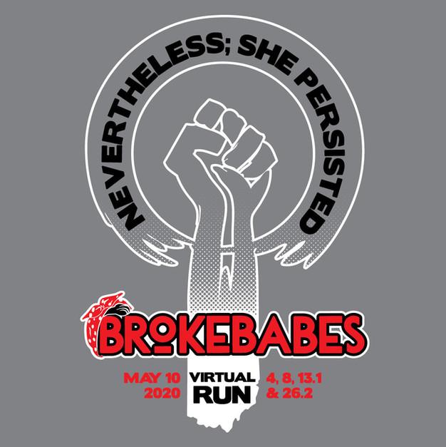BrokeBabes 2020 image-01 (1).jpg