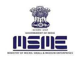 MSME-Logo.jpg