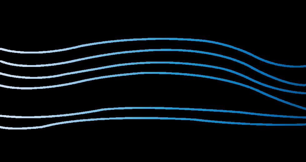 gradientwave.png