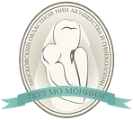 moniiag-logo2.png