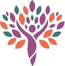 Menopauza_logo.jpg