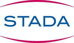 STADA-Logo_2016_new.jpg