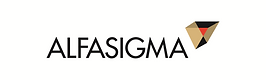 Alfasigma_cropped.png