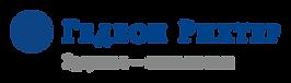 Горизонтальный логотип.png
