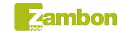 Zambon_LogoPositivoCMYK.jpg