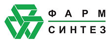 FARM_SINTEZ_logo.jpg