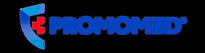 Logo_PM_color.png