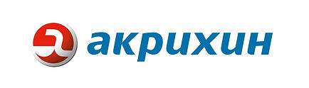Akrikhin_logo_rus_PANTONE.jpg