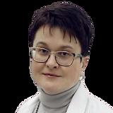 andreeva_professor-removebg-preview.png