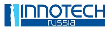 logo Russia 2015.png