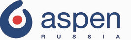 Aspen Russia colour logo.jpg