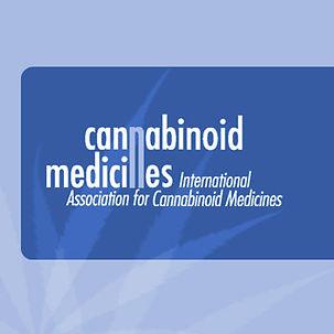 canna-med-logo.jpg