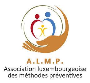 ALMP-logo+text.jpg