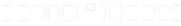 TOH_Logo_White.png