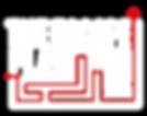 TheEscapePlan-Logo-Neg.png
