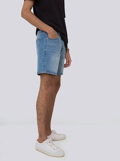 Dr.Denim - Mac shorts