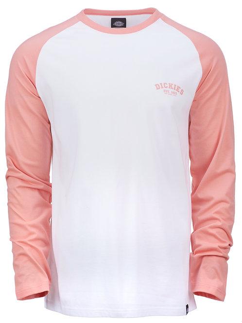 Dickies - Baseball T-shirt