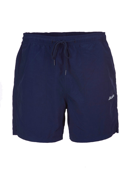 Dickies - Rifton Swim Short