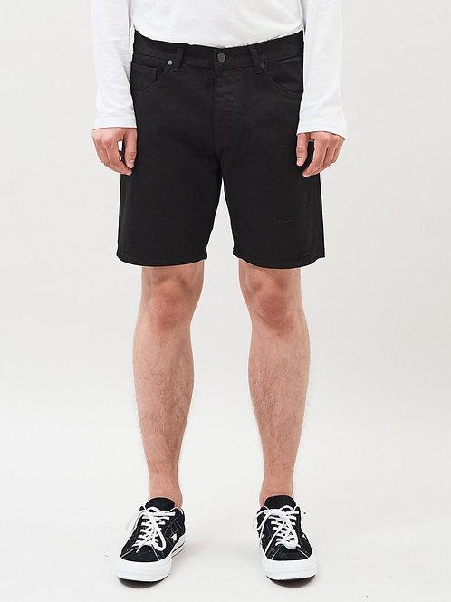 Dr.Denim - Bay shorts