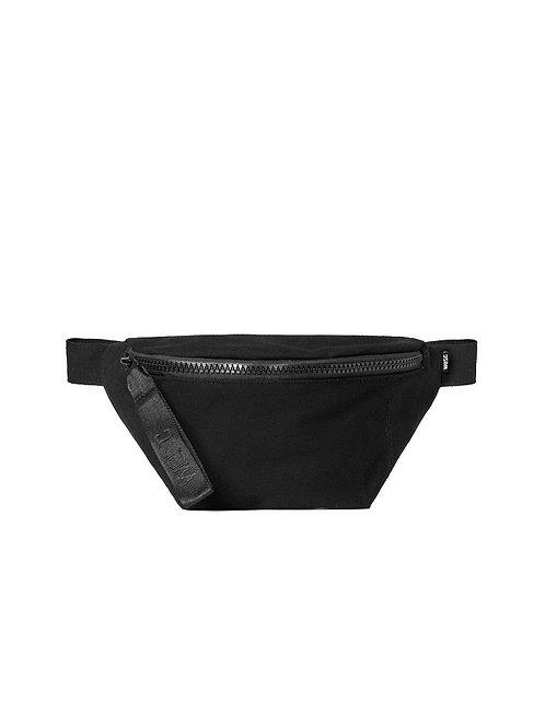 WeSC - Usher Belt Bag