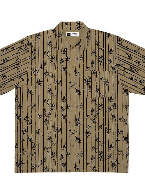 Dedicated - Bamboo Shirt