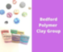 Bedford Polymer Clay Group.jpg