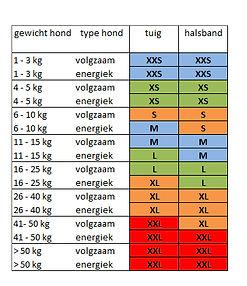 tabel.jpg