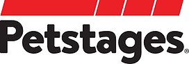 logo petstages.png