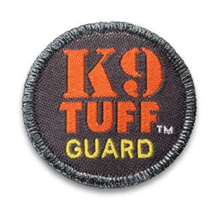 K9 Tuff Sewn Label 2017.jpg