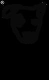 DogBite Logo.png
