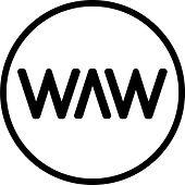 nieuw waw logo.jpg