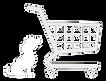 winkelwagen transparant.png