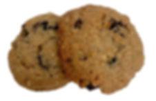 Oatmeal Dried Cherry Walnut R1.jpg