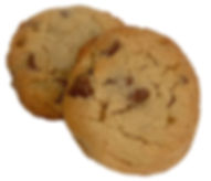 Peanut Butter Milk Chocolate R1.jpg
