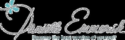 Logo-Dani%C3%ABlle-Emmerik_edited.png