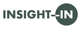 insight-in green logo.jpg