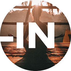 insight-in icon image.jpg