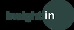 Logo donker groen.png