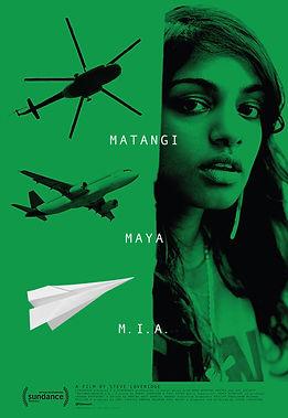 MIA_Cinereach_Posters_FINAL_ENGLISH_WEB.