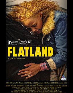 Flatland_680x1000_Small.jpg
