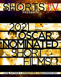 2021OscarNominatedShortFilms_Poster_APPROVED_medium-copy.jpeg