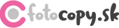 fotocopy-logo-nove-01.png