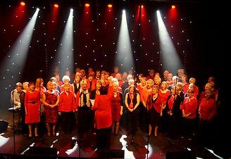 choir group pic.jpg
