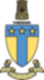 ATO_Crest_edited.png