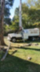 Bucket Truck.jpg