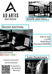 Ad Artis art show.jpg