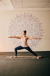mia yoga 1.jpg