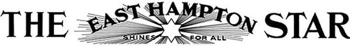 East Hampton Star Logo.jpg