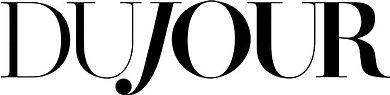 Dujor Logo.jpg